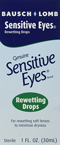 bausch-lomb-sensitive-eyes-rewetting-drops-1-ounce-bottles-pack-of-3