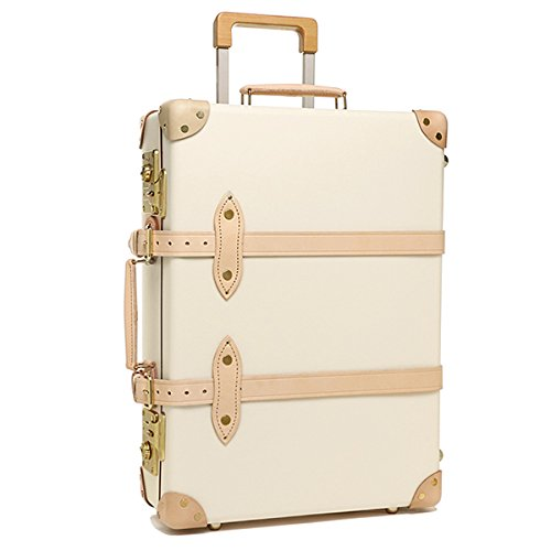 (グローブトロッター) GLOBE TROTTER グローブトロッター スーツケース GLOBE TROTTER GTSAFIN21TC Special Editions 21