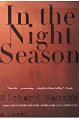 In the Night Season: A Novel Kindle Edition