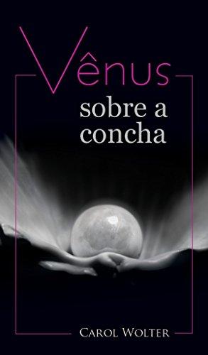 Vênus sobre a concha