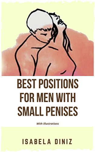 Images Of Small Penises