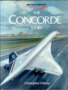 the-concorde-story-ten-years-in-service