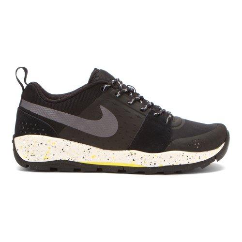 Nike - ALDER - Coleur: Noir - Taille: 42.0