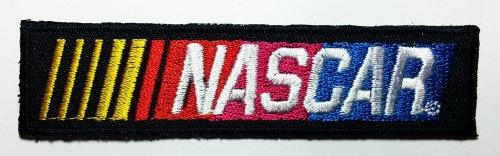 Hot Nascar Jackets - 1