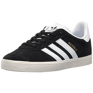 adidas Originals Kids' Gazelle Sneaker
