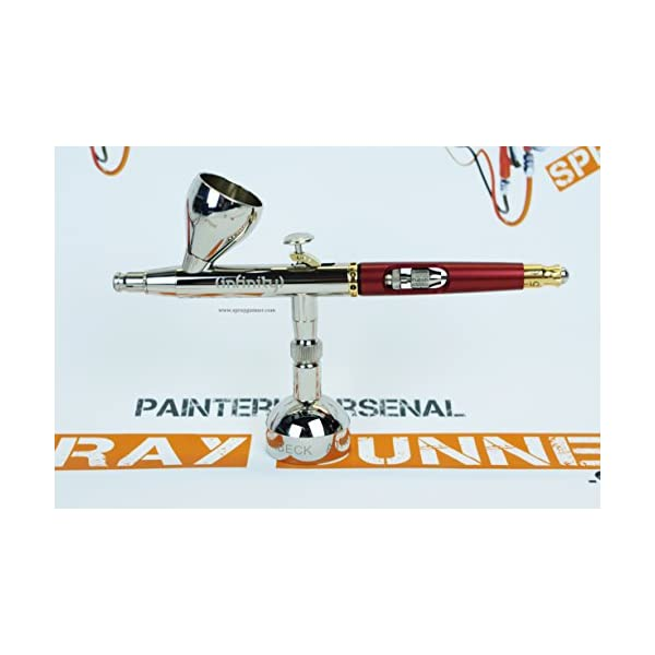 Harder-and-Steenbeck-Infinity-2in1-two-in-one-airbrush-126543-BONUS-by-SprayGunner