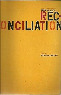 Essays on Australian Reconciliation