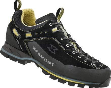 Garmont Black Scarpe Da Escursionismo MntGtx® Dragontail NmnO80wv