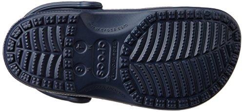 crocs Classic Kids Blu (Navy)