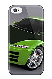 Fernando Gan Beane's Shop 5865644K28133856 Tough Iphone Case Cover/ Case For Iphone 4/4s(mazda Rx 39)