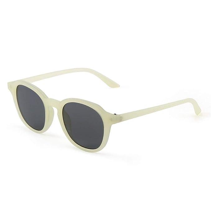 Runhh-Gafas de sol Con Montura Pequeña, Gafas De Sol, Mujer ...