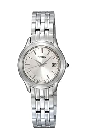 Image Unavailable. Image not available for. Color: Women Watches Seiko SEIKO WATCHES