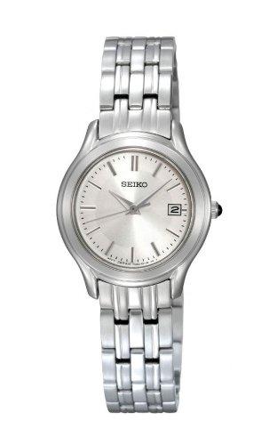 Relojes Mujer SEIKO SEIKO WATCHES SXDC23P1