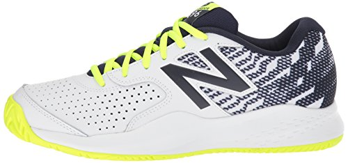 86adba421172 New Balance Men s 696v3 Tennis-Shoes