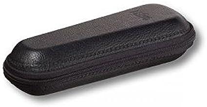 Braun 81261898 accesorio para maquina de afeitar - Accesorio para ...