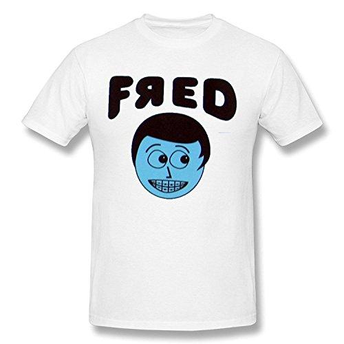 gaowee-mens-fred-figglehorn-youtube-fred-t-shirt