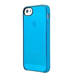 Incase CL69097 PRO fijación iPhone 5 Techno azul