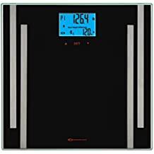 Taylor Precision Products Bowflex Smart Scale