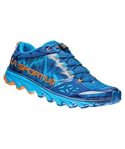 De Chaussures Sr Helios Sportiva La Homme Bleu Trail SH6T1x
