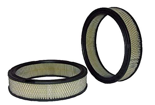 - Parts Panther OE Replacement for 1979-1980 Dodge D100 Air Filter (Adventurer/Custom/Warlock II)