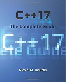 Amazon Com Large Scale C Volume I Process And Architecture Addison Wesley Professional Computing Series 0785342717068 Lakos John Books