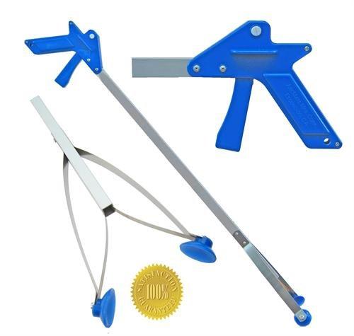 Cartman 200 Pack 6//8//12 Inch Self-Locking Nylon Cable Ties Zip Ties Plastic Straps