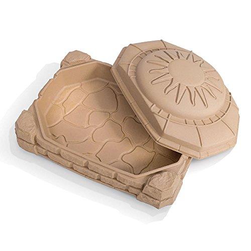 Step2 Naturally Playful Sandbox Kids product image