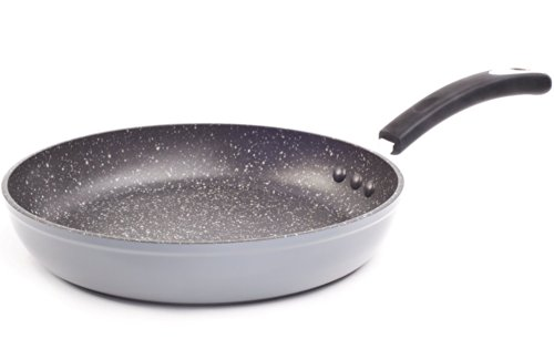 10 ceramic frying pan - 8