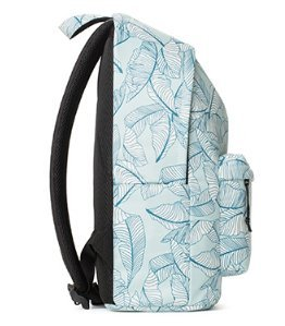Bolso de hombro ligero de la capacidad grande, bolsa deportiva fresca-A A