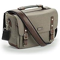 Think Tank Signature 10 Shoulder Bag, Dusty Olive
