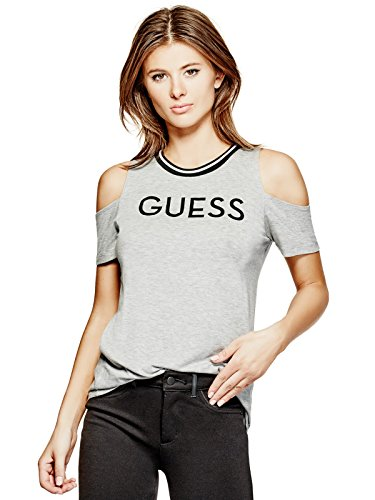 guess-womens-whitnee-cold-shoulder-top
