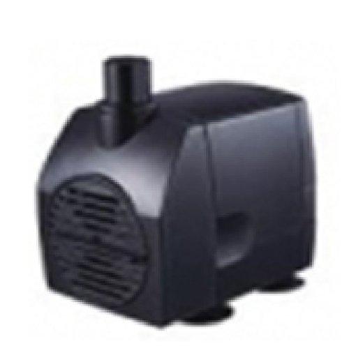 Koolscapes 200 GPH Fountain Jet Pumps Koolatron FJ-200