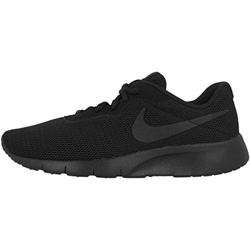 Nike GS818381 001SchuheHandtaschen Tanjun GS818381 Tanjun Tanjun 001SchuheHandtaschen GS818381 Nike Nike 001SchuheHandtaschen 8vOmwNn0