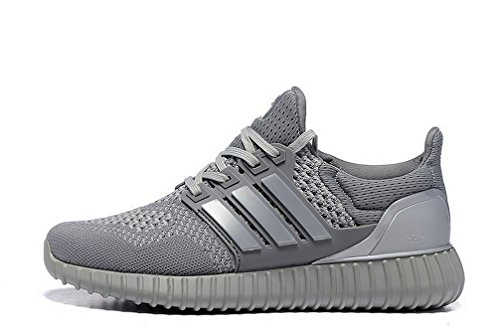 Adidas Ultra Boost Yeezy edtition -Limited mens (USA 9.5) (UK 9) (EU 43)
