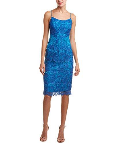 ml-monique-lhuillier-womens-cocktail-dress-4-blue