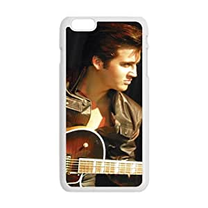 elvis presley Phone Case for Iphone 6 Plus