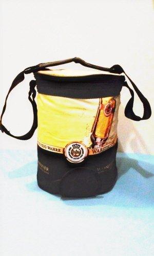 warsteiner-german-beer-soft-sided-insulated-small-keg-cooler-shoulder-strap