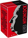 Alfred Hitchcock - Coffret 22 DVD