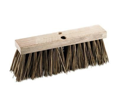 Palmyra Broom - Boardwalk 71160 Street Broom Head, 16
