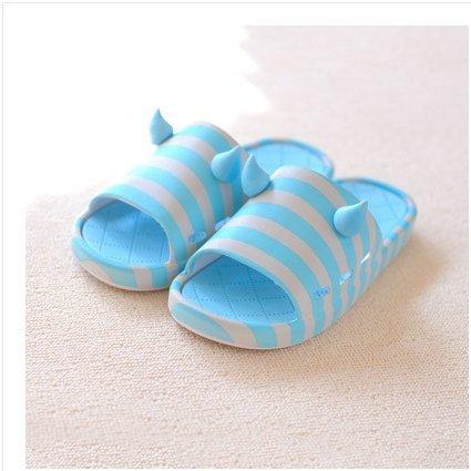 en spessa donne e antiscivolo suite di plastica Blu pantofole Pantofole estate morbida uomini un di chiaro2 di pantofole bagno bella pantofole soggiorno paio DogHaccd w0Yq7Fp