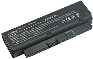 Batería para HP PRESARIO B1252TU - 2200mAh | 14.4V | Li-ion