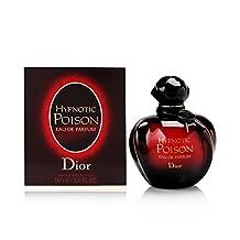 Christian Dior Hypnotic Poison EDP Spray, 1.7 Ounce, W-7765