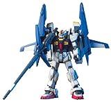 Bandai Hobby HGUC 1/144 #35 FXA-05D/RX-178 Super Gundam