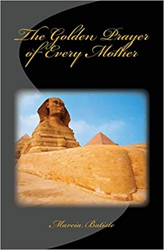 Book The Golden Prayer of Every Mother