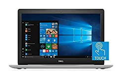 Image of the product 2019 Newest Dell Inspiron that is listed on the catalogue brand of Dell.