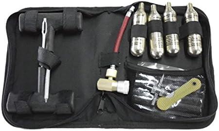 JBM 52662- Kit de reparación de Sistema sin Tubo