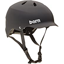 Bern Watts Summer Hard Hat