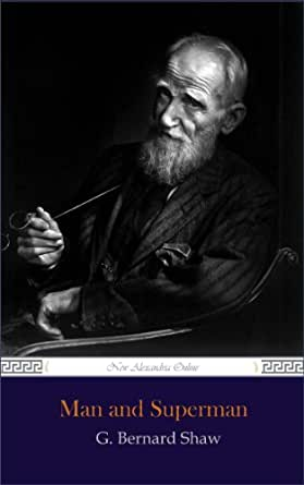 an introduction to the literature by bernard shaw A teacher's guide to the signet classics edition of george bernard shaw's pygmalion 3 an introduction to a generation of students raised on disney films, george bernard shaw's pygmalion.