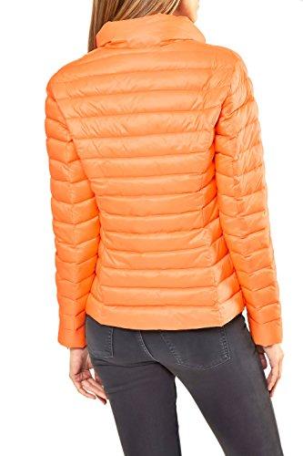 Cha Doudoune Femme Cha Jott Orange Jott Doudoune Doudoune Orange Femme Jott Cha BOxnW7pOw
