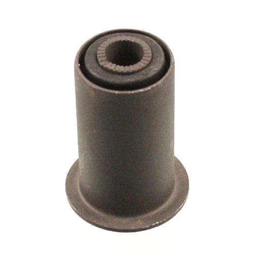 Rare Parts RP35393 Shackle Bushing